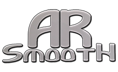 DJ AR Smooth | Wild Out Entertainment
